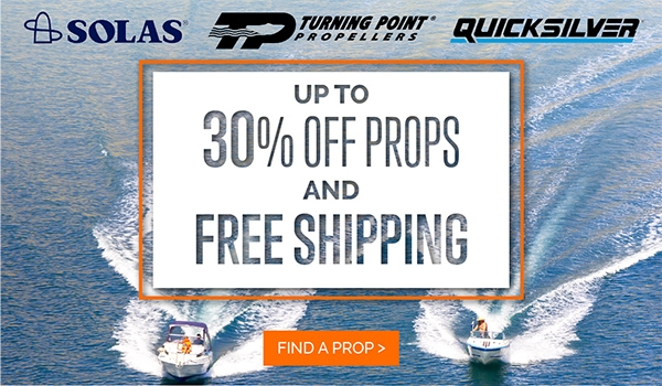 Iboats inc coupon codes freecharge coupons 2018 december iboats inc coupon codes user manuals kangtaiore fandeluxe Gallery