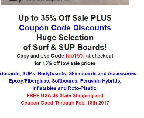 1 sale a day free shipping coupon