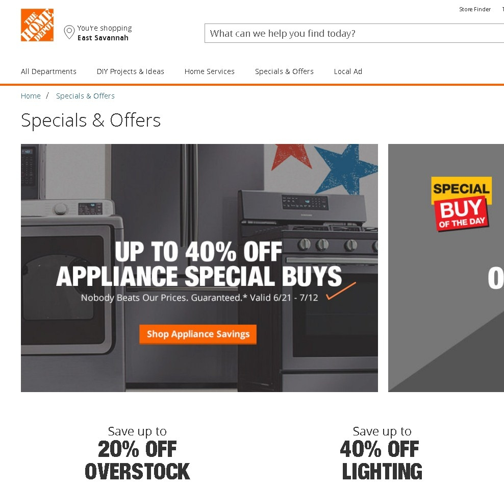 home depot appliance hook up The cost to install a wall the homewyse wall oven installation calculator uses industry-standard methods and up-to-date home depot appliances.