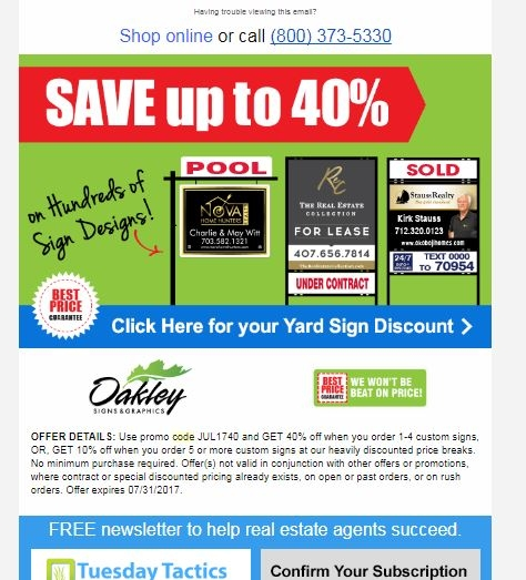 Oakley 40 Off & Discounts