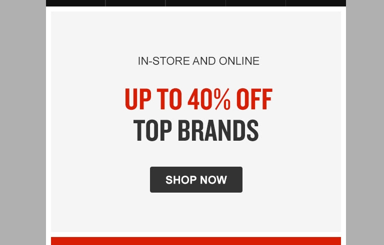Finish line coupon code 15 off 75
