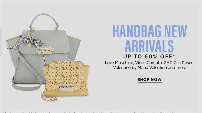 Coupon for off saks 5th avenue