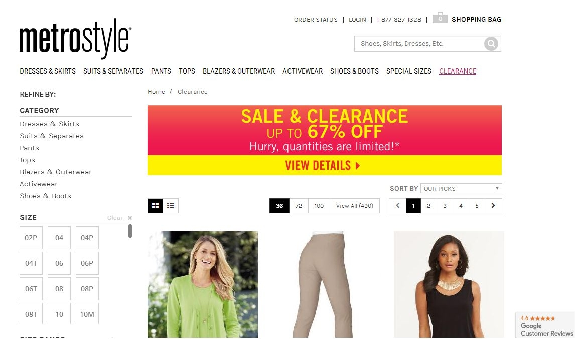 metrostyle is your destination for chic ladies shoes & accessories online. Complete your unique look with sexy heels, pumps, flats, belts, scarves & more!