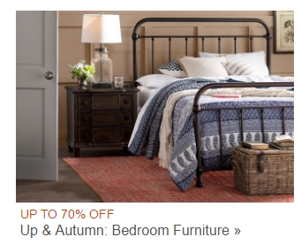 75 off wayfair coupons promo codes 2017 verified by for Furniture 70 off