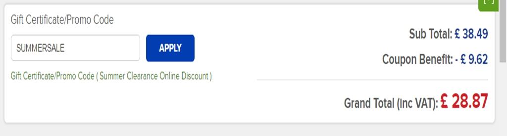Eac Euro Parts Coupon Code Ikea Coupon Codes October 2018