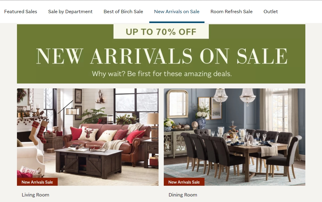 dining rooms outlet promo code. validation image dining rooms outlet promo code o