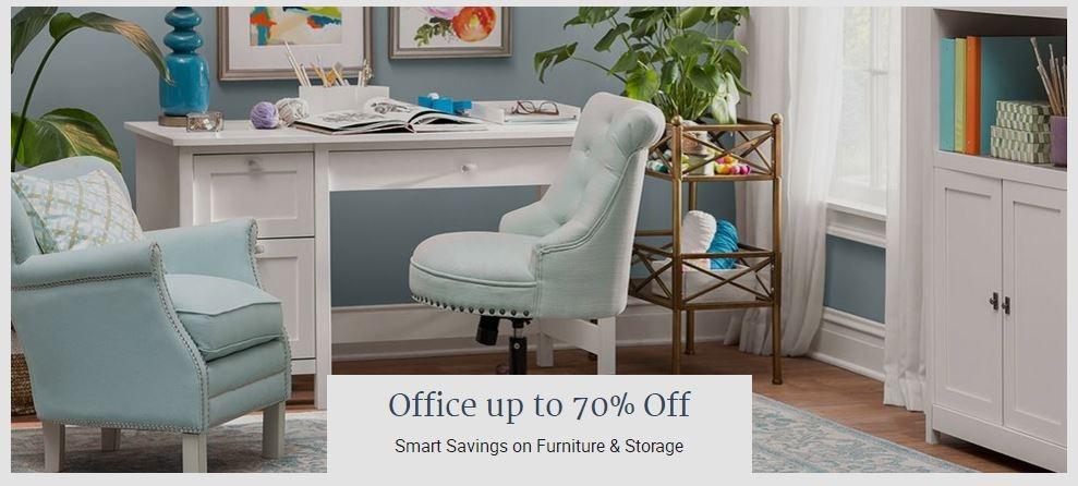 15 off wayfair coupon code 2017 wayfair promo code for Furniture 70 off