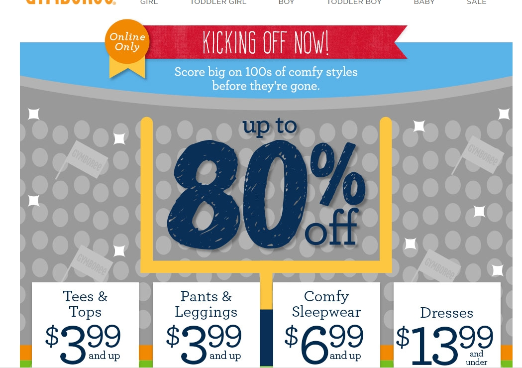 Bystolic coupon save up to $20