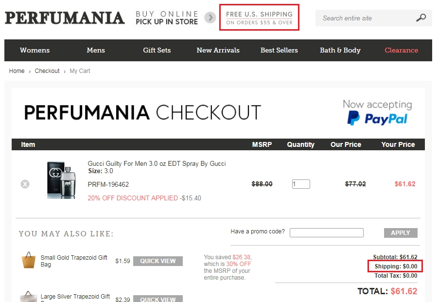picture regarding Perfumania Coupon Printable identified as Perfumania on the web coupon codes : Easiest french toast inside atlanta