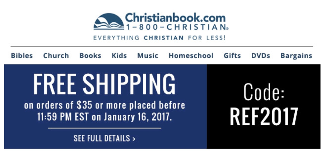 30% Off Durex Coupon Code | Save $20 in Jan w/ Promo Code ... Christianbook.com Coupon Code