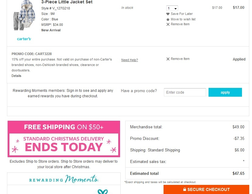 Zulily coupons codes