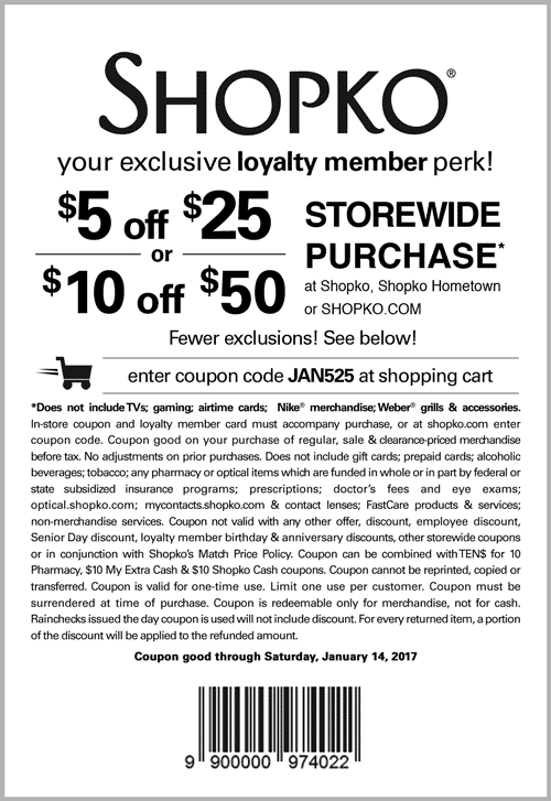 photo about Shopko 20 Off Printable Coupon identified as Coupon investing categories - Steam bargains timetable