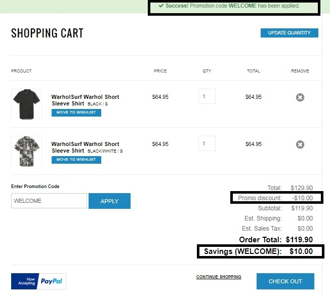 It's a great thing that with Billabong promo code women and men can choose from various different collections. Billabong collections for women include stylish and comfortable pieces such as dresses, tops, graphic tees and tanks, pants, hoodies and fleece jackets, skirts, shorts, rompers and jumpsuits, sweaters, denim wear, jackets and outerwear.