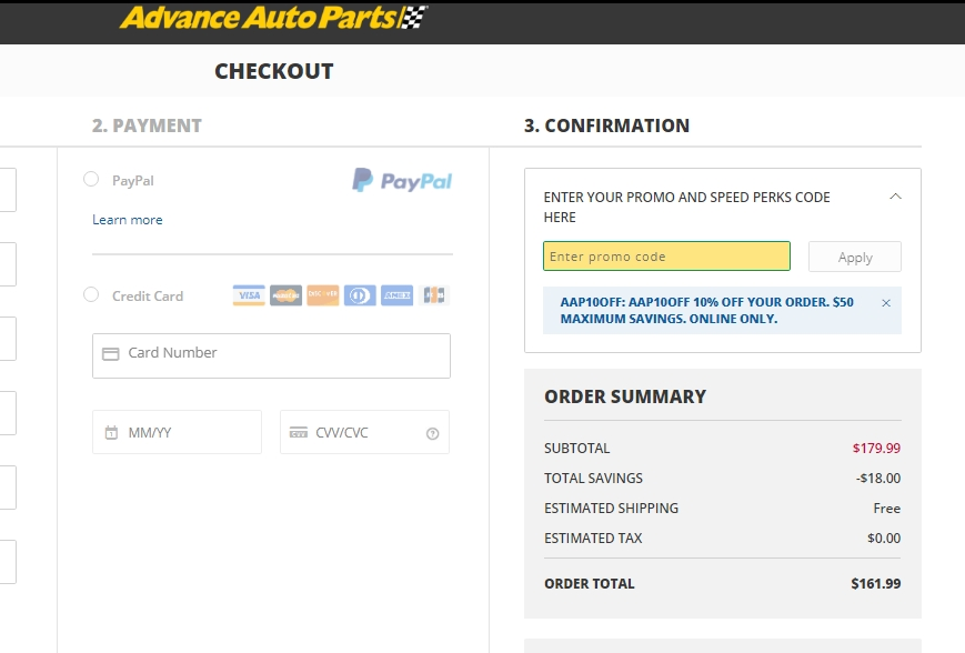 Nov 27,  · bnightf.ml: Auto Parts Coupons. From The Community. of results for