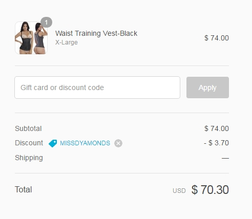 Angel curves coupon code
