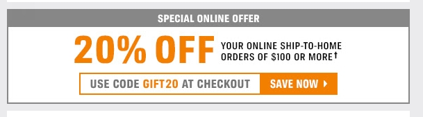 Soma coupons 20 off 100