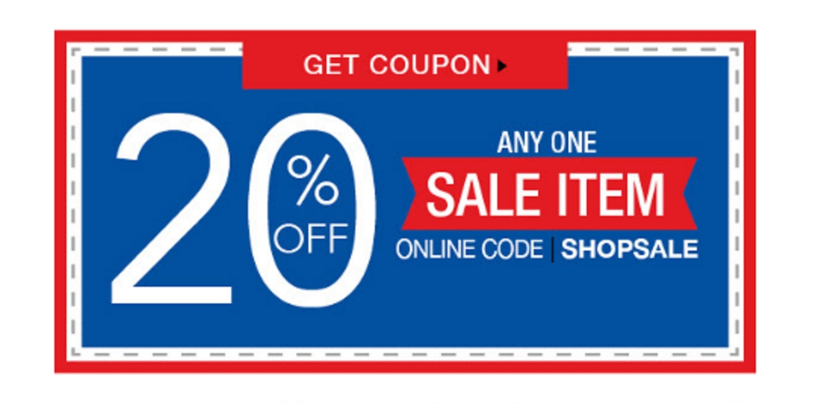 B and h coupon code 20 off