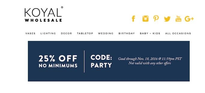 footsmart discount coupons