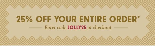 Lululemon website coupons