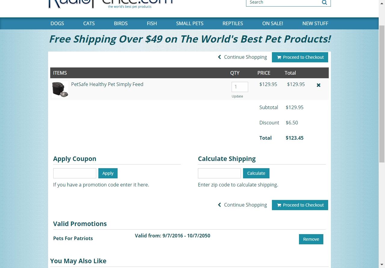 Proflowers radio coupon code 2018