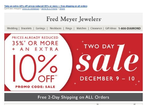 fred meyer jewelry coupons fred meyer gift registry promo code gift ftempo 2792