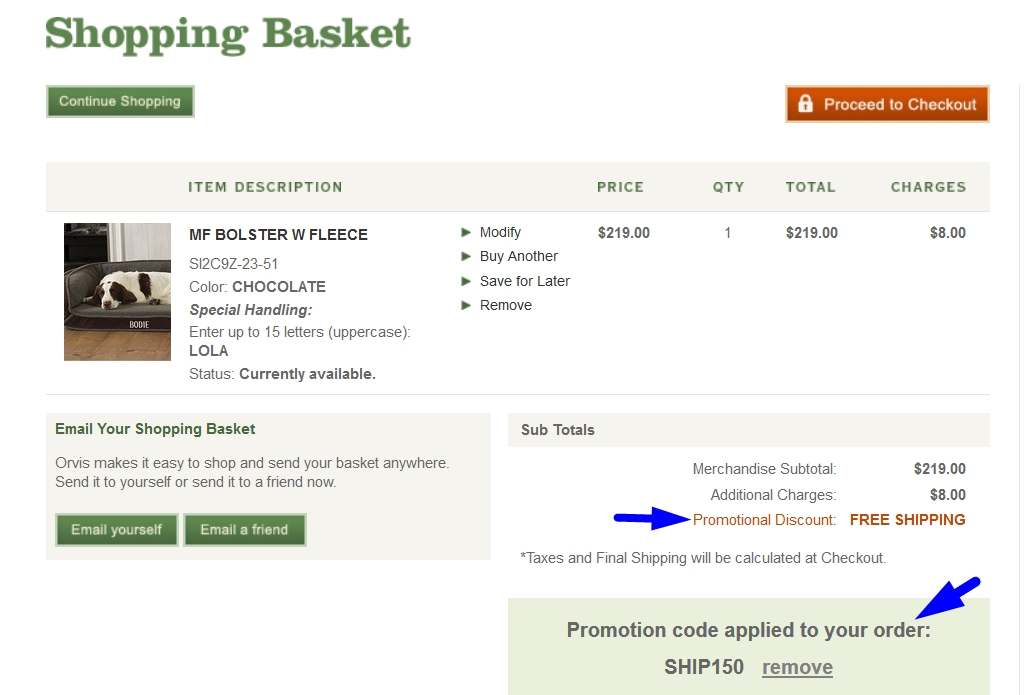 Find Promotional Codes, Discount Codes, Coupon Codes, and more for your favorite online stores.