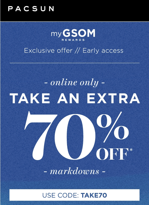 graphic regarding Pacsun Printable Coupon named Pacsun totally free delivery promo code - Amazon mobile telephone sale