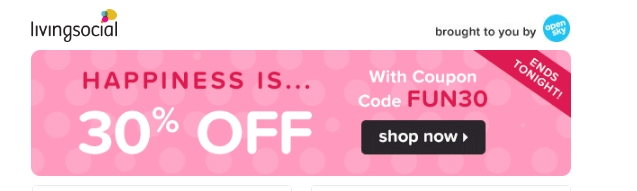 Woot coupon codes