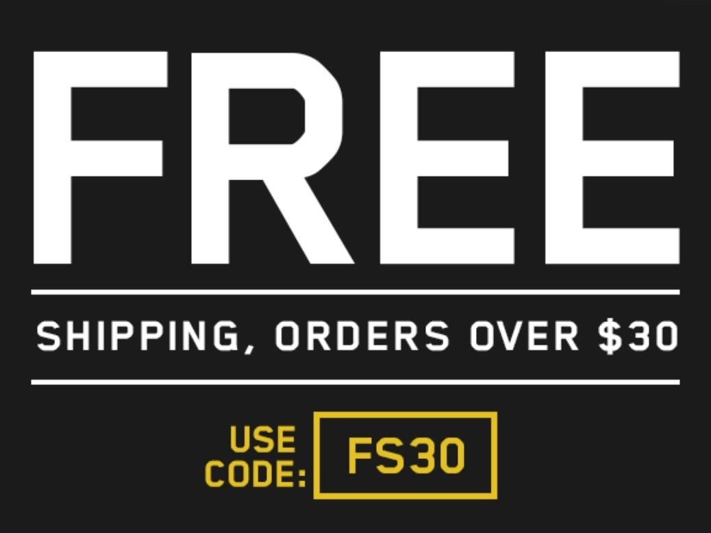 Crutchfield coupon code $20 off