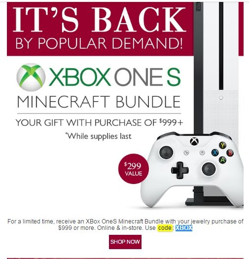 Eb games online coupon code