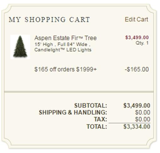 T-fal coupon printable