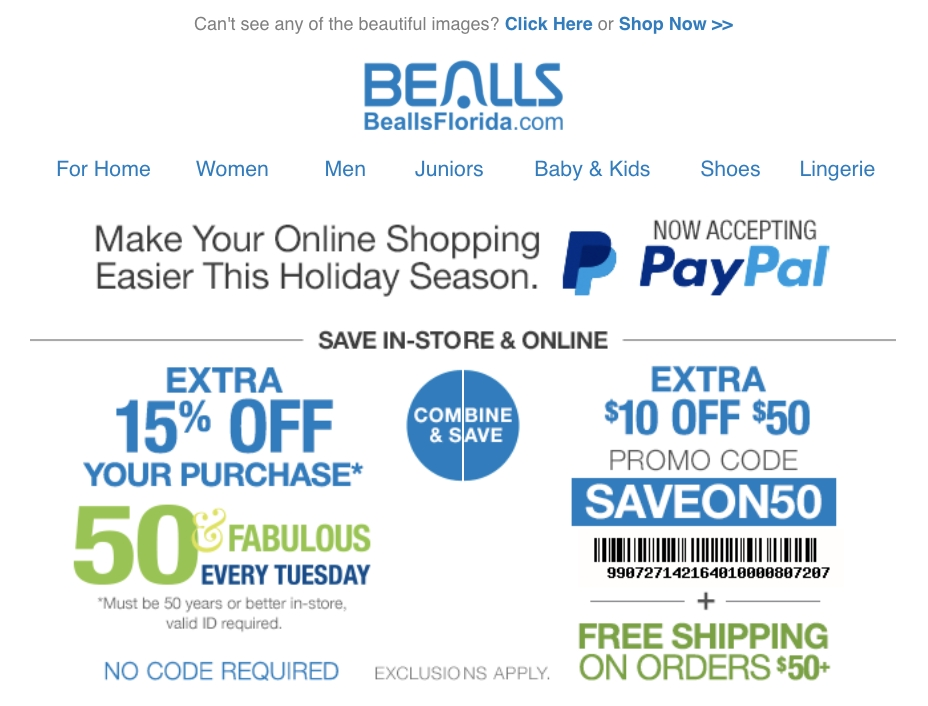 Bealls Florida Credit Card - Read unbiased reviews of Bealls Florida Credit Card. Credit Cards. Best Credit Cards Search All Credit Cards Balance Transfer Low Interest Rewards Cash Back Airline Student Sports Business Cards. Loans. Personal Loans Home Loans Auto Loans Student.