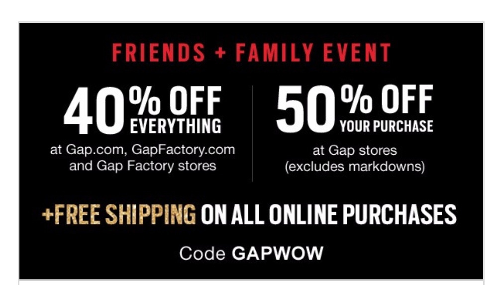 Like to get a printable coupon for a specific store? We've collected coupons for stores ranging from grocery to retail and post them daily. Use the category links to .