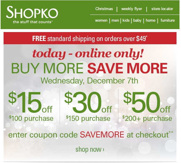 Shopko Coupon Code Saga Hair Website