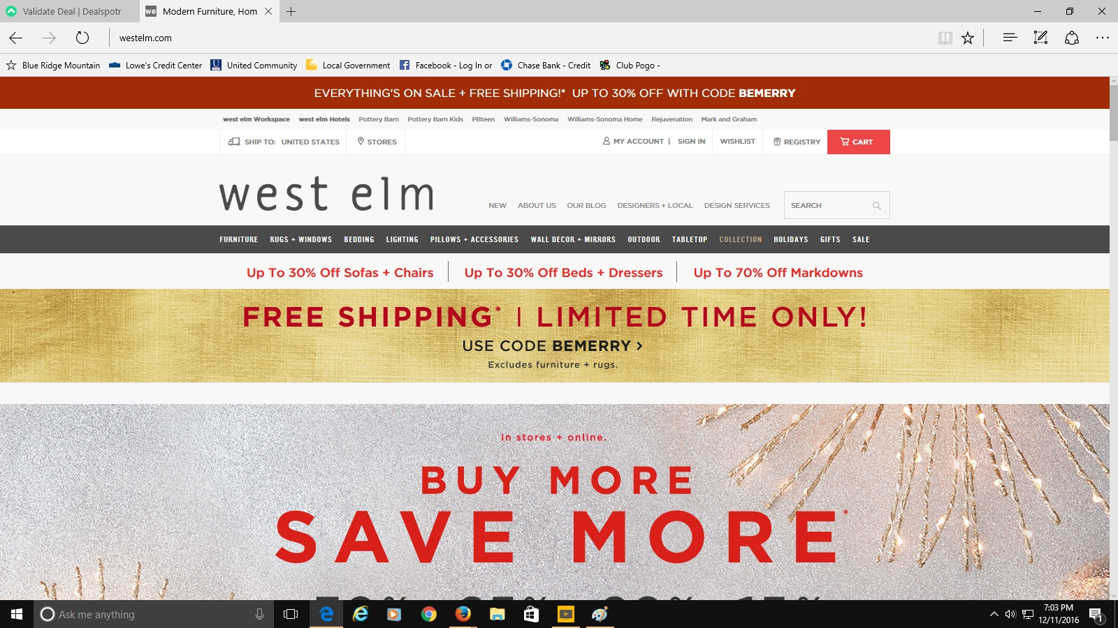 shebeest coupon code