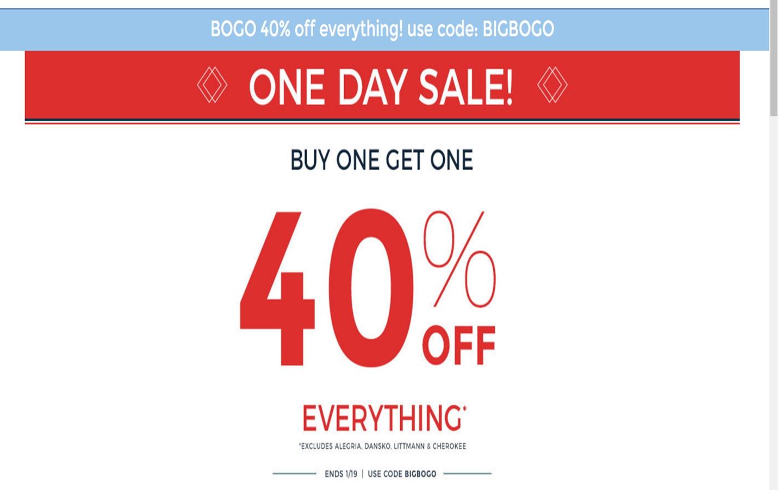 coupon code for koi scrubs